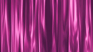Purple Curtains Purple Shinny Curtain Royalty Free Footage