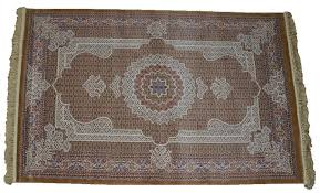 gold design rugs online shop for discount area rugs oriental