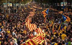 money and secession looking at catalonia inpra