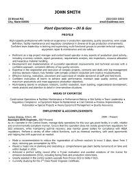 technical support engineer resume sample technical support