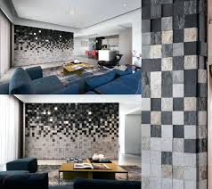 wall ideas kitchen tile designs wall ideas wall tiles design
