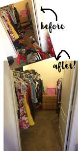 spring cleaning tips my free e course run to radiance