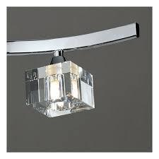 lustre pour cuisine moderne lustre pour cuisine moderne suspension eclairage marchesurmesyeux