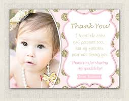 thank you cards baby shower 20 baby shower thank you cards free printable psd eps format