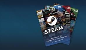 10 steam gift card steam gift card global 10 eur steam key g2a