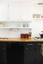 Two Tone Cabinets Kitchen 139 Best Kitchen Images On Pinterest Architecture Kitchen And Home