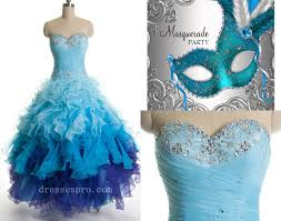 masquerade dresses and masks 17 best masquerade party images on masquerade party