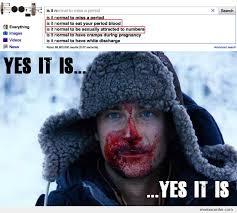 Yes Meme - yes it is by orangegoop meme center