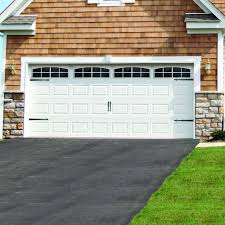 rolling garage doors residential garage roll up garage doors home depot 16x7 garage door roll