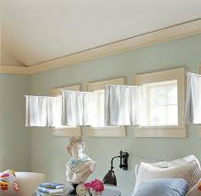 beauty window treatments for small windows inspiration home designs