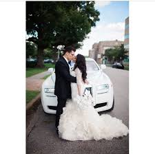 wedding dress rental houston tx best 25 wedding dresses houston ideas on one shoulder