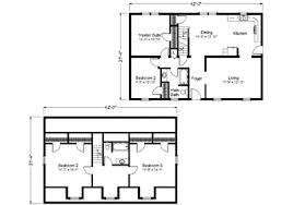 cape cod floor plans key modular homes