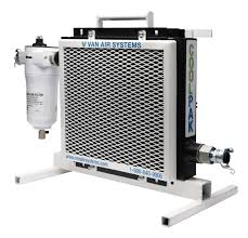 air dryers portable air dryers moisture boss llc