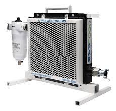 air dryers portable air dryers moisture boss llc