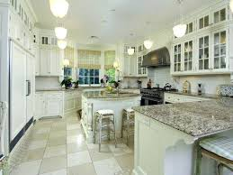 images of white kitchen cabinets white cabinets with granite white cabinets with granite white