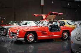 mercedes classic car australia home to one of the world u0027s biggest car collections and