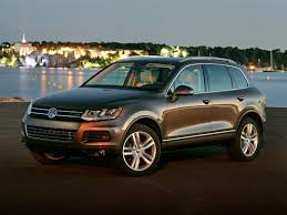volkswagen touareg 2017 price 2014 volkswagen touareg price photos reviews u0026 features