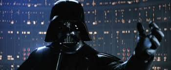Darth Vader Meme Generator - darth vader i am your father blank template imgflip