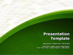 template powerpoint free download 2013 pacq co