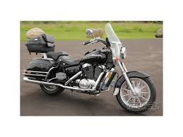 2000 honda shadow for sale 15 used motorcycles from 1 699