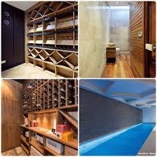 basement waterproof ukbwa twitter