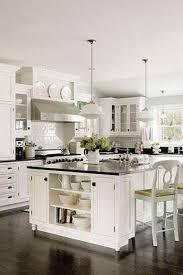 best kitchens designs 1003 best kitchens we love images on