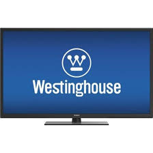 where is the best 65 inch tv deals on black friday 16 best all best hdtv images on pinterest tv reviews 4k ultra