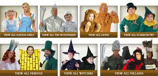 Toto Halloween Costume Wizard Oz Costumes