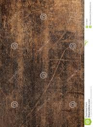 Dark Wooden Table Texture Old Dark Wood Texture Stock Photo Image 31518850