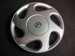 1999 toyota camry hubcaps hubcaps and center caps for toyota camry toyoda camery toyata