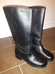 martino of canada s boots work boots canada kijiji in toronto gta buy sell save