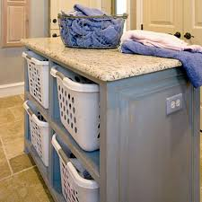 Laundry Room Table For Folding Clothes Laundry Laundry Table For Folding Clothes Also Laundry Tablet
