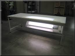 Light Drafting Table Tracing Light Table Home Design Ideas And Pictures