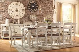 Farmhouse Style Dining Chairs Home On The Range Farmhouse Style