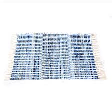 denim home decor rugs denim home decor rugs exporter
