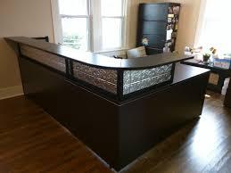 Bestoffice by Home Office Best Office Furniture Interior Office Design Ideas
