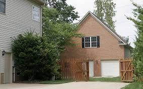 home improvement in virginia latest trends in garage remodels