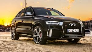 audi q3 review australia audi rs q3 review specification price caradvice