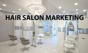 hair salon floor plans hair salon marketing ideas and strategies marketing for hair