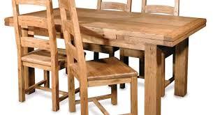 furniture satiating solid wood furniture pickering trendy solid