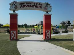 the mustang park city mustang parks and recreation city of mustang oklahoma