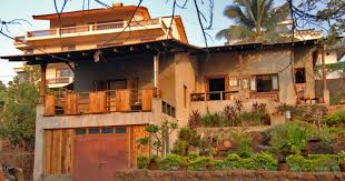architecture practices 15 architecture firms in india practising sustainable and