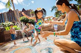 20 best family vacation ideas great family friendly vacation