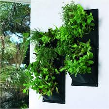 objects of design 88 vertical herb garden mad about the house