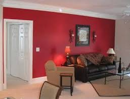 Home Interior Painting Ideas Home Design - Home interior painting