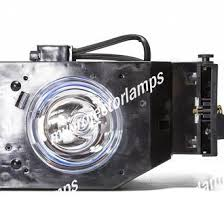 panasonic pt ar100u replacement l panasonic pt 60dl54j rptv projector l myprojectorls com