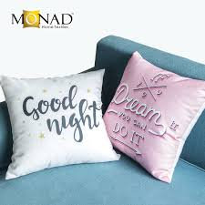Customized Cushion Covers List Manufacturers Of Cushion Cover Set Buy Cushion Cover Set