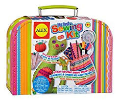 conscious parenting educational gift ideas for