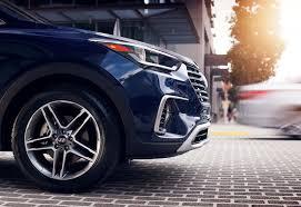 lexus suv emergency brake hyundai recalls 600 000 vehicles over hood latches parking brake