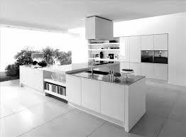modern contemporary kitchen design contemporary white kitchens caruba info
